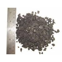 COCONUT SHELL CHARCOAL SIZE 3X6