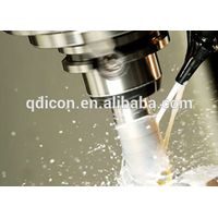 Extreme pressure stainless steel cooling and lubricating cutting machining oil