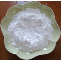 High Purity Barium Sulfate