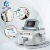 IPL Hair Removal Machine,Perfect Effect,Best Feeling thumbnail image