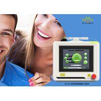 Oral Mucositis Treatment Dental Laser Machine , Laser Treatment For Periodontal Disease thumbnail image