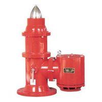 Pressure/Vacuum valve