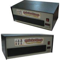 Quickstamp Polymer Rubber Stamp machine thumbnail image