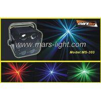 LED 6-eyes (MS-303)
