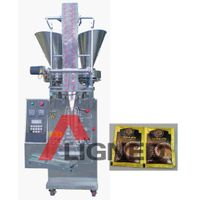 DXD-K300 Automatic 2-Lane Granule Sachet Packing Machine