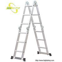 multi-purpose  ladders thumbnail image