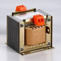 220V to 12V Ei Current Transformer Appliance Electric Transformer thumbnail image