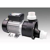 LX EA450/EA350/EA390 Whirlpool Bath Pump