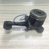 Auto hydraulic clutch release bearing for Renalut (510009810)