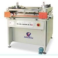 HC-D2 Standard/Economic semi-automatic screen printer