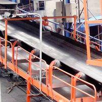 Nylon(NN) conveyor belt