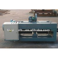 1300mm PLC spindless peeling lathe, wood peeling machine ply wood peeling machine