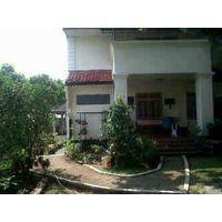 Jual cepat Rumah besar Kebun luas di Bintaro thumbnail image