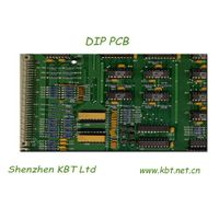 SmartBes~pcba assembly,pcba manufacture,pcba electronic manufacturing services thumbnail image