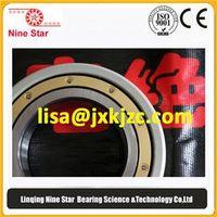 6313-m-c3-vl0241 insulated bearing