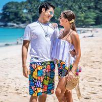 Guys Swimwear - Swim Trunks & Swim shorts thumbnail image