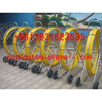 Cable Rods&Cable Puller,Fiberglass push pull