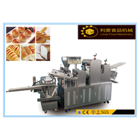 high quality multifunction bread making machine