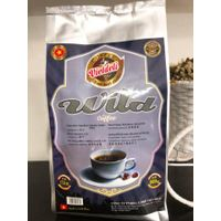 Sell WILD ROASTED COFFEE BEANS - Viet Deli Coffee Co., Ltd