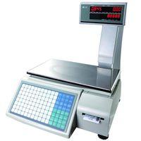 Price Computing Label Scale thumbnail image