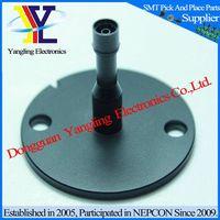 Original new nxt h01 5.0 nozzle smt nozzle manufacturer