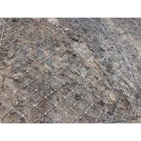 The Function of Gabion in River Regulation
