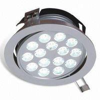 led lighting, led bulb light, led lamp, led bulb, led spot light, high power led lamp, led tube ligh