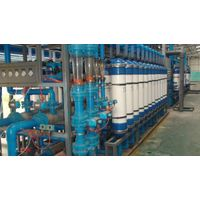 10'' Ultrafiltration Membrane  for Water Treatment (AQU250)