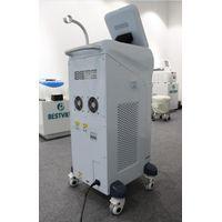808nm Diode Laser Hair Removal Machine thumbnail image