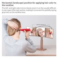 STYLING STAND MIRROR thumbnail image