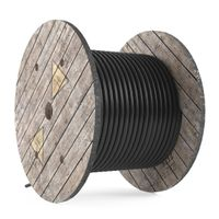 Telephone Cable Drop Wire For Tele-Communication Cables thumbnail image