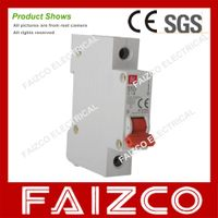 ls lG mcb current breaker ,circuit trip ,circuit breaker ,mcb breaker thumbnail image