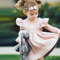 Popular fancy dress competition for kids baby wear clothes thumbnail image