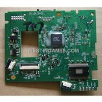 Liteon DG-16D4S FW9504 Replacement DVD Drive PCB Board for XBOX360 Slim thumbnail image