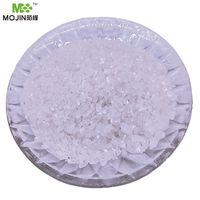lead diacetate trihydrate cas:6080-56-4 thumbnail image
