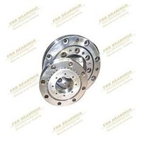 CRBH9016 A Crossed Roller Bearings for medical equipment thumbnail image