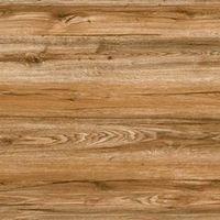 rustic tile(wood surface)