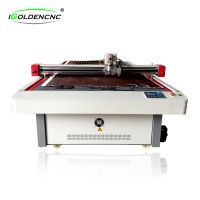 digital cutter machine