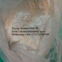 Safely Pass Customs Vetoryl Effective Anabolic Steroid 13647-35-3 Trilostane