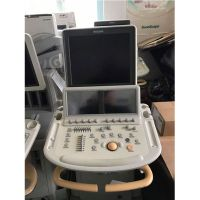 PHILIPS IE33 OB / GYN Ultrasound