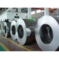 Stainless Steel Coil of China Top Wing Metal Co., Ltd, Email: info@fstongying.com