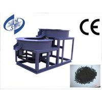 Widely used Ball plastic machine with CE