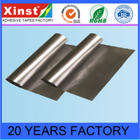 Thermally Conductive Graphite Gasket Sheets For LCD Heatsink
