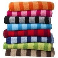 100% cotton bath towel/hand towel/face towel/bathrobe thumbnail image