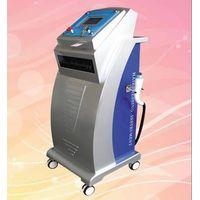 RF Facial-lifting Beauty Machine thumbnail image
