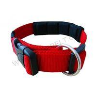 dog supply ,collar thumbnail image