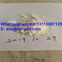 best discount NEH,HEP,NDH whatsapp +86 13113887125