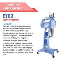 Eye Care Equipment for eyes bag & eye wrinkle removal