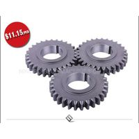 carburizing gear with competitive price thumbnail image
