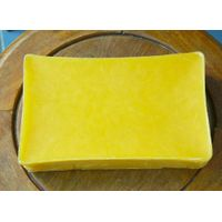 Beeswax Natural / Refined